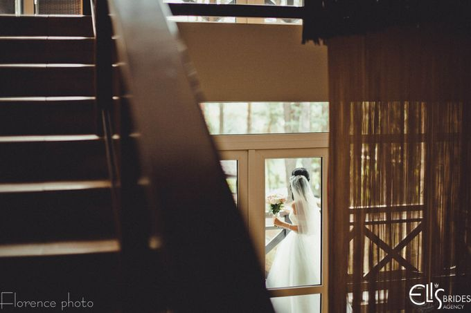Kate and Eric wedding by Eli's brides agency - 003
