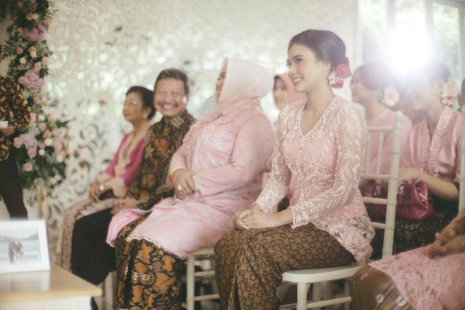 Shinta & Bobby Engagement by Katha Photography - 001