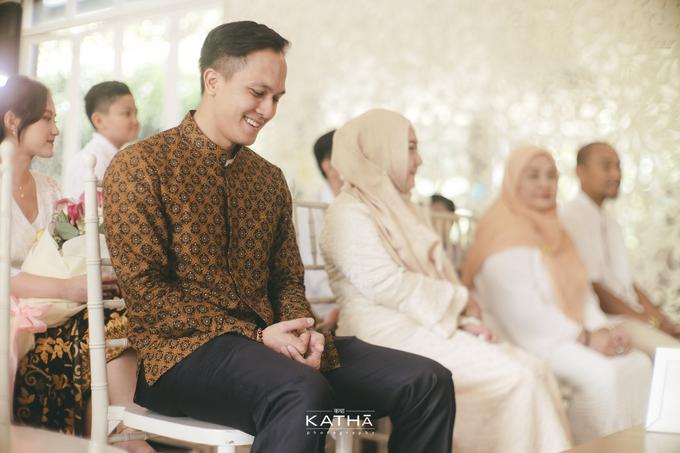Shinta & Bobby Engagement by Katha Photography - 003
