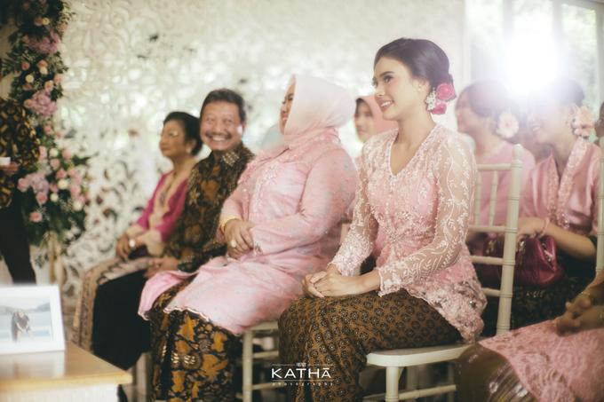 Shinta & Bobby Engagement by Katha Photography - 005