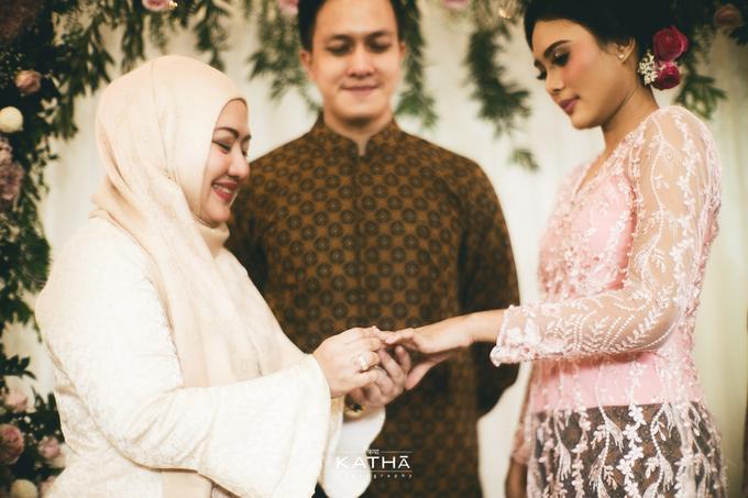 Shinta & Bobby Engagement by Katha Photography - 006