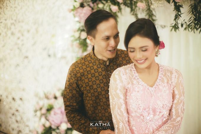 Shinta & Bobby Engagement by Katha Photography - 007