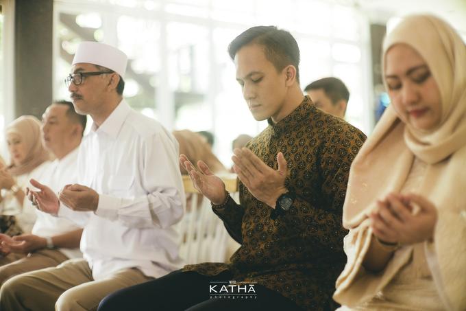 Shinta & Bobby Engagement by Katha Photography - 009