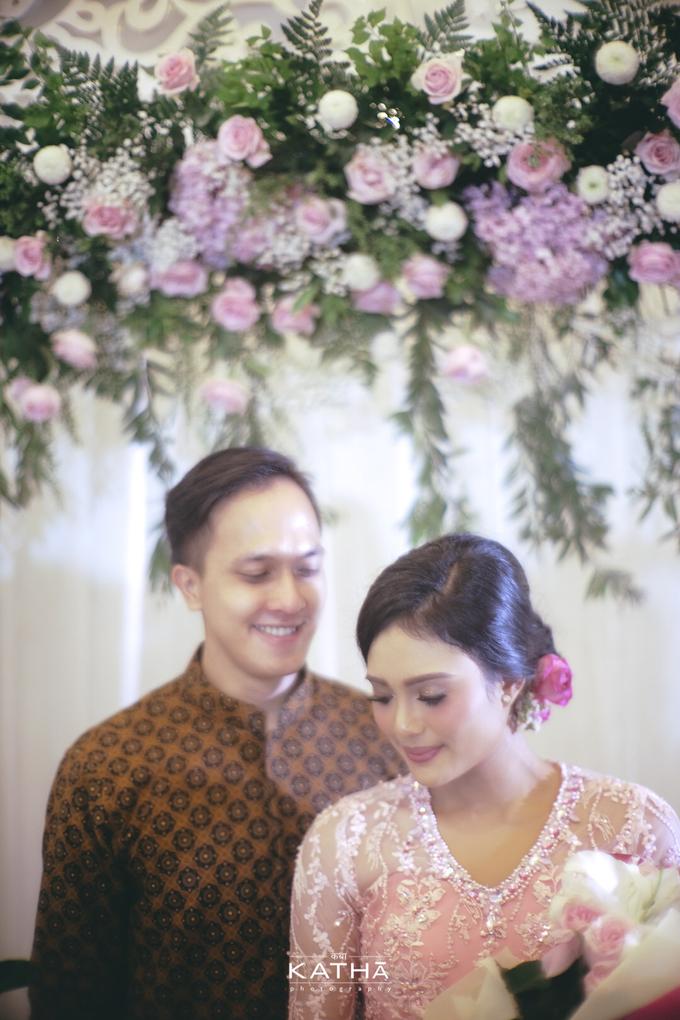 Shinta & Bobby Engagement by Katha Photography - 010