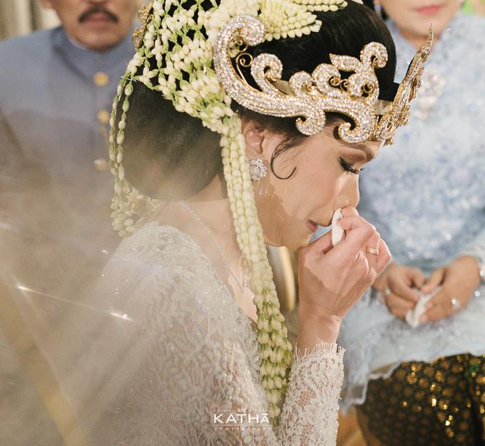 Iin & Kikis Wedding by Katha Photography - 005