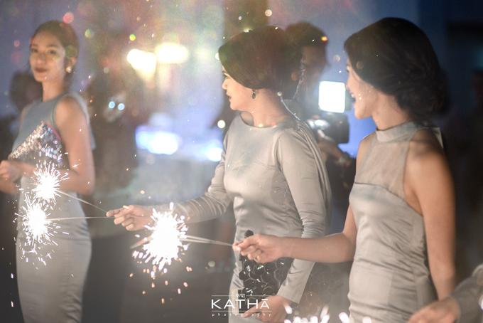 Ayu & Irsan Wedding by Katha Photography - 024