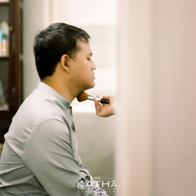 Qur'an Recitation of Khrisna by Katha Photography - 002