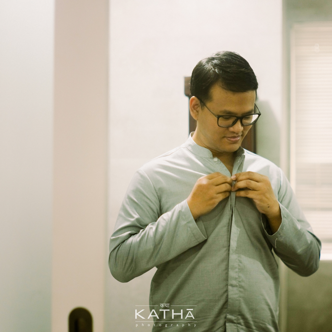 Qur'an Recitation of Khrisna by Katha Photography - 004