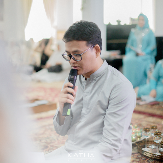 Qur'an Recitation of Khrisna by Katha Photography - 007