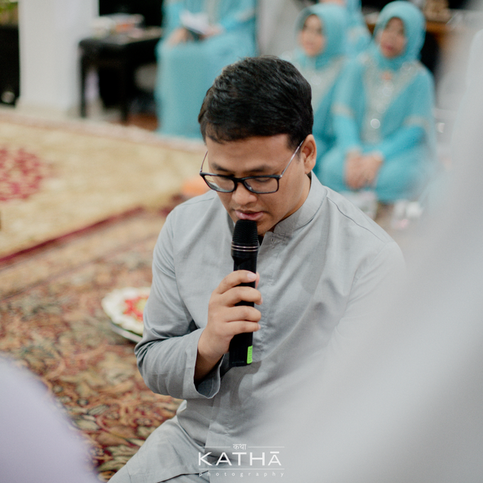 Qur'an Recitation of Khrisna by Katha Photography - 008