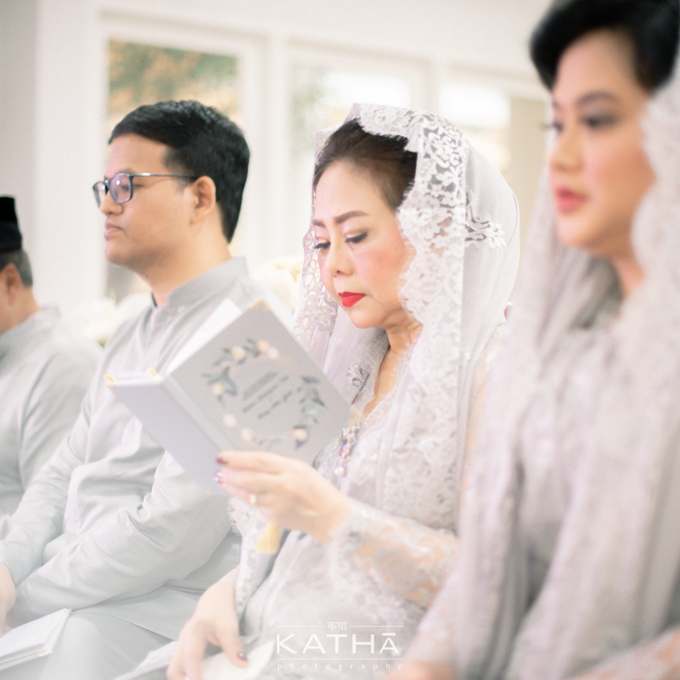 Qur'an Recitation of Khrisna by Katha Photography - 009