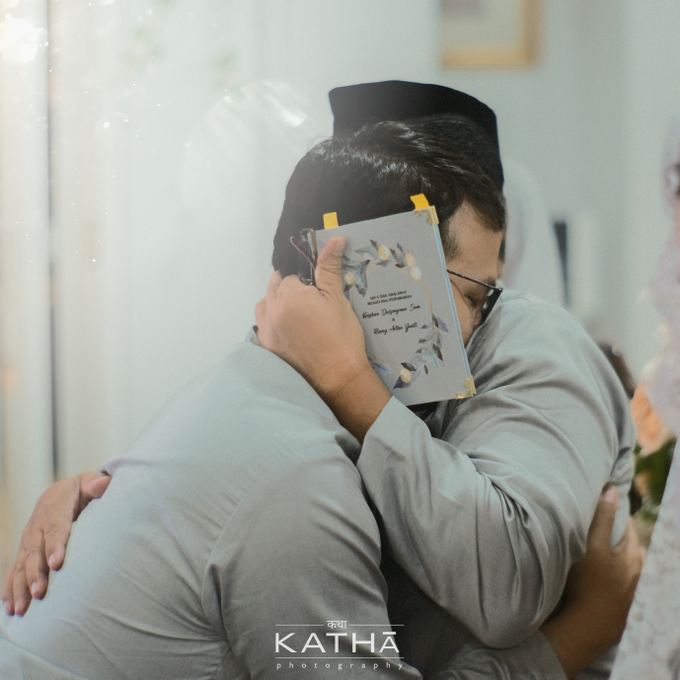 Qur'an Recitation of Khrisna by Katha Photography - 011