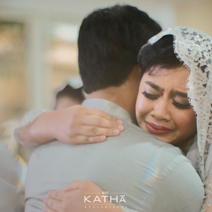 Qur'an Recitation of Khrisna by Katha Photography - 012