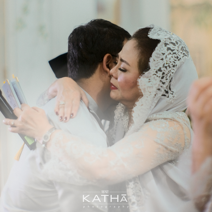 Qur'an Recitation of Khrisna by Katha Photography - 016
