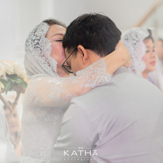 Qur'an Recitation of Khrisna by Katha Photography - 017