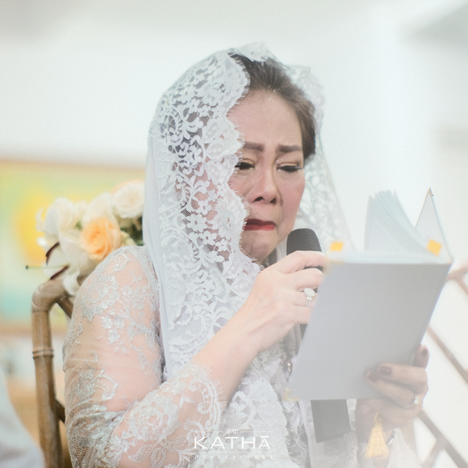 Qur'an Recitation of Khrisna by Katha Photography - 018