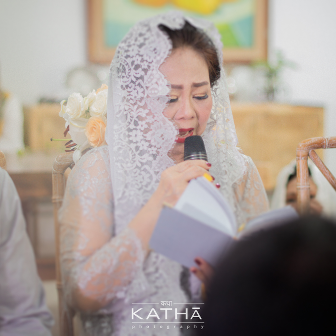 Qur'an Recitation of Khrisna by Katha Photography - 019