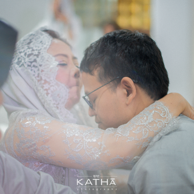 Qur'an Recitation of Khrisna by Katha Photography - 020