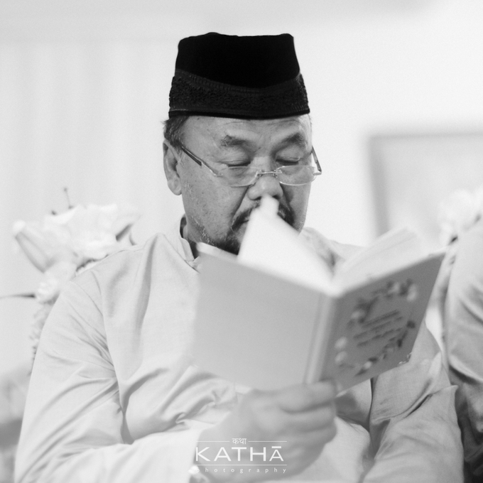 Qur'an Recitation of Khrisna by Katha Photography - 022