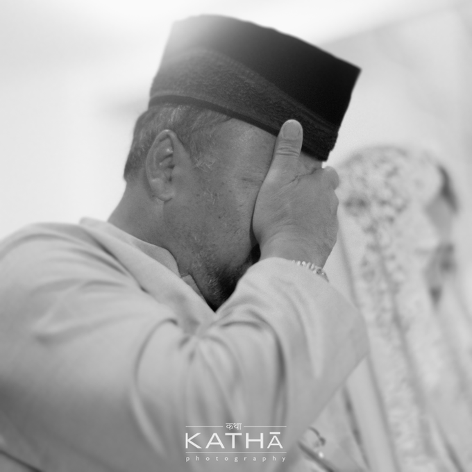 Qur'an Recitation of Khrisna by Katha Photography - 023