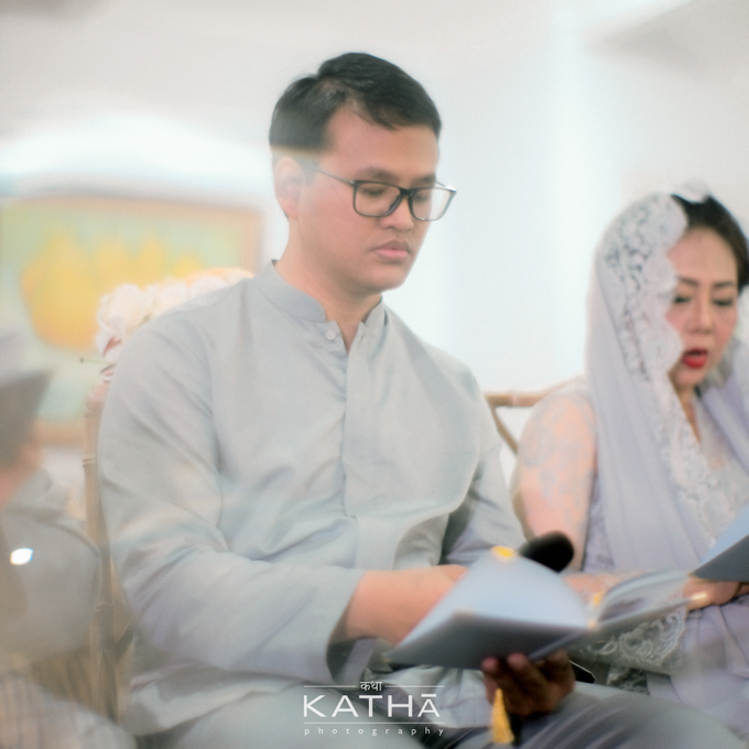 Qur'an Recitation of Khrisna by Katha Photography - 024