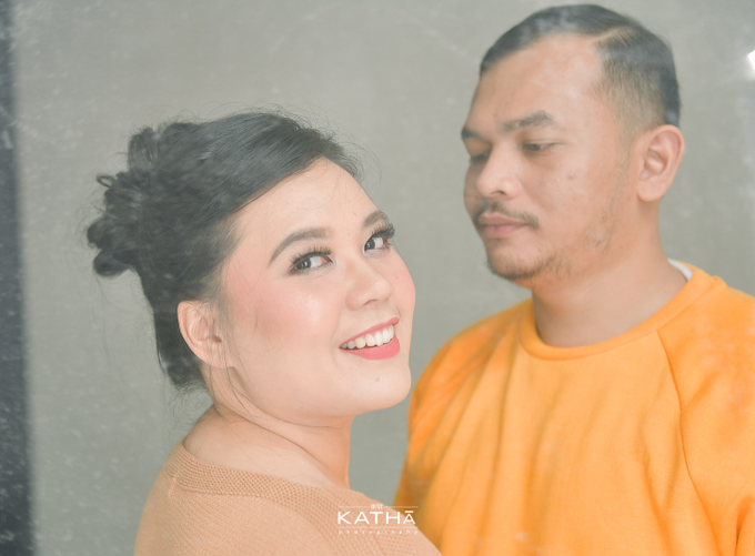 Cory & Reynold Prewedding by Katha Photography - 017