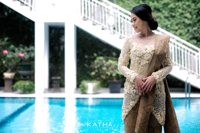 Lien & Bagus Engagement by Katha Photography - 002