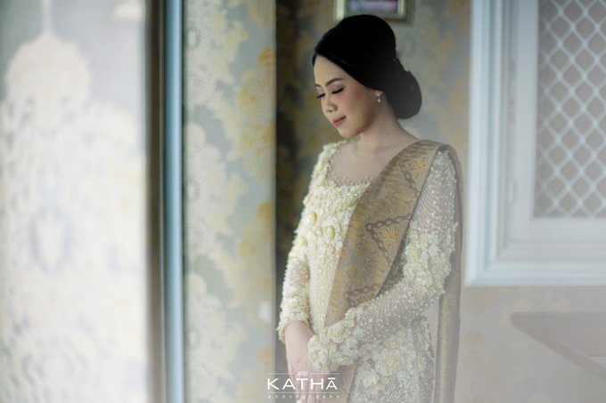 Lien & Bagus Engagement by Katha Photography - 005