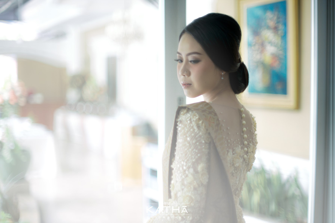 Lien & Bagus Engagement by Katha Photography - 006