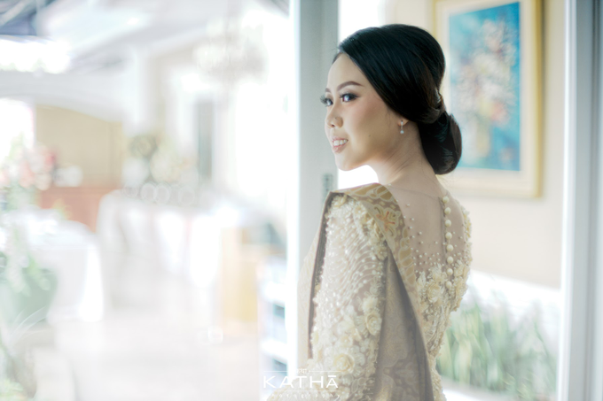 Lien & Bagus Engagement by Katha Photography - 007