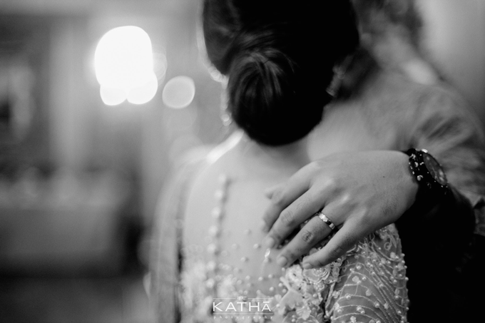Lien & Bagus Engagement by Katha Photography - 010