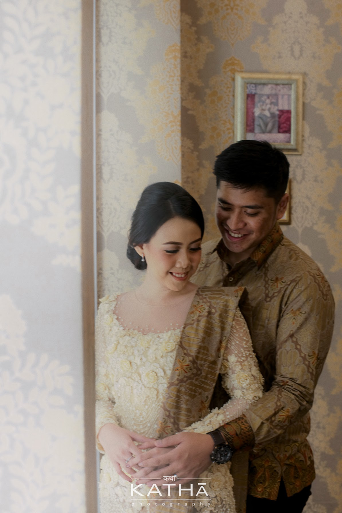 Lien & Bagus Engagement by Katha Photography - 011