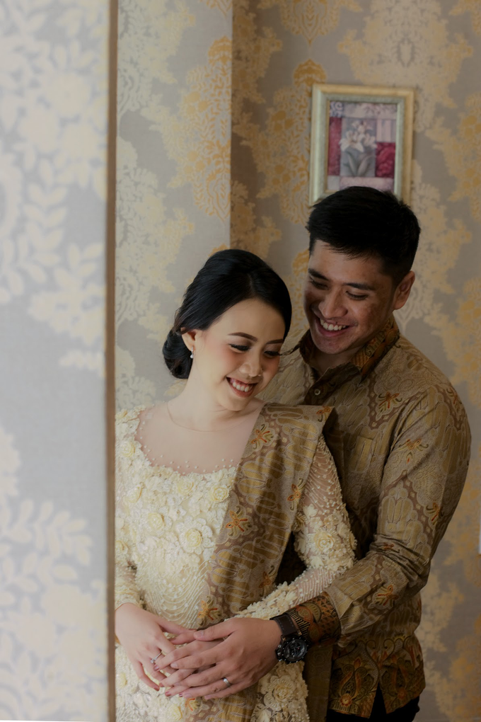 Lien & Bagus Engagement by Katha Photography - 012
