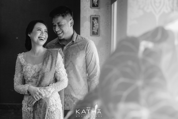 Lien & Bagus Engagement by Katha Photography - 014