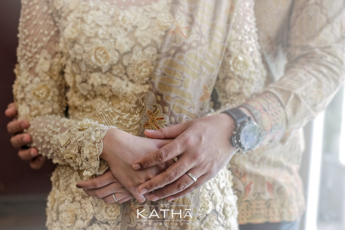 Lien & Bagus Engagement by Katha Photography - 016