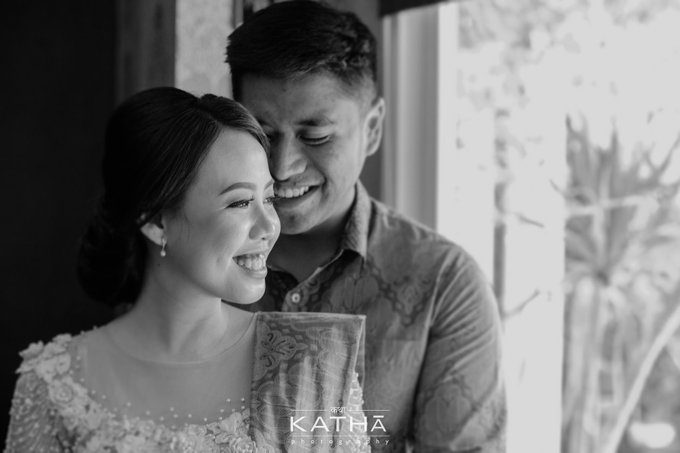 Lien & Bagus Engagement by Katha Photography - 017