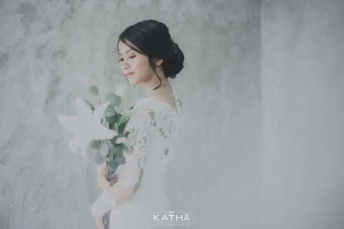 Arby & Diego Prewedding by Katha Photography - 013