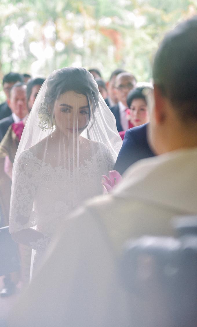 Arby & Diego Wedding by Katha Photography - 024