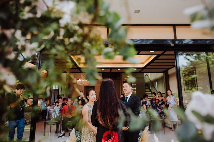 Sean & Kay by Andri Tei Photography - 019