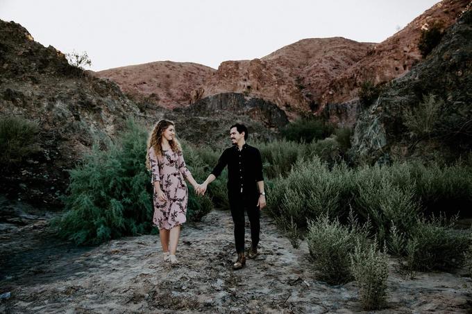 Engagement  by Kayla Mattox Photography - 008