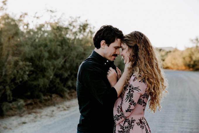 Engagement  by Kayla Mattox Photography - 018