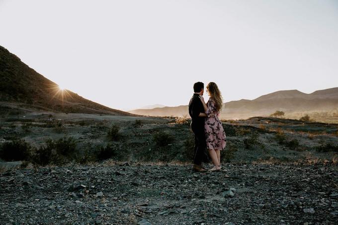 Engagement  by Kayla Mattox Photography - 022