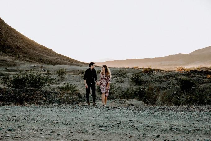 Engagement  by Kayla Mattox Photography - 023