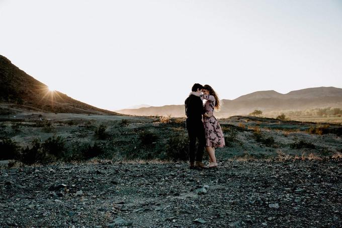 Engagement  by Kayla Mattox Photography - 025