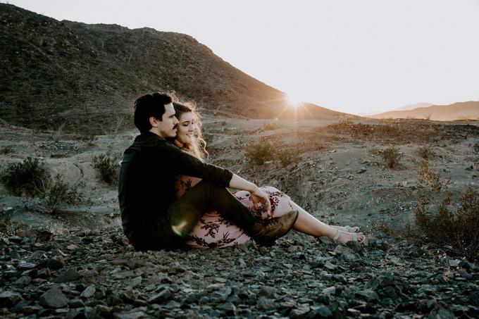 Engagement  by Kayla Mattox Photography - 029