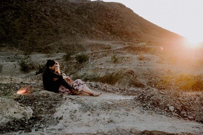 Engagement  by Kayla Mattox Photography - 033