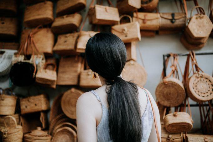 Lius & Tami Engagement Portrait by Keyva Photography - 049