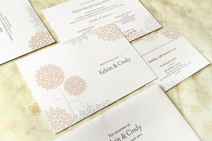 Invitation Collection 003 by MapleCard - 011