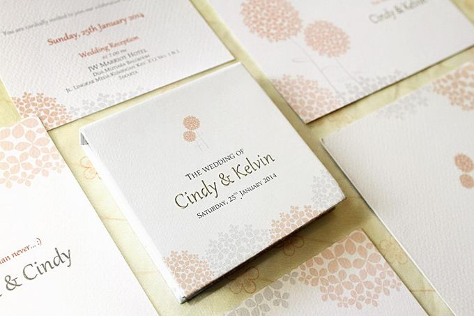Invitation Collection 003 by MapleCard - 013