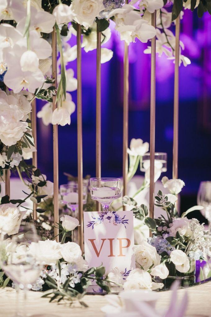PohEverinlov by Chere Weddings & Parties - 016